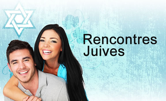 Sites rencontres juives